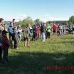 1 этап Кубка Поволжья по аквабайку 4 июня 2011 года город Углич - 90.jpg